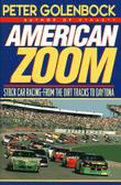 AMERICAN ZOOM by Peter Golenbock