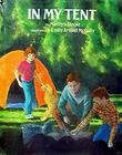 IN MY TENT by Marilyn Singer