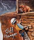 Cover art for CLIFF HANGER
