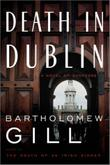 DEATH IN DUBLIN