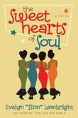 THE SWEETHEARTS OF SOUL