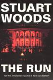 THE RUN by Stuart Woods