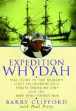 EXPEDITION WHYDAH