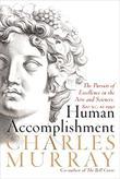 HUMAN ACCOMPLISHMENT