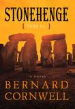 Cover art for STONEHENGE