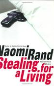 STEALING FOR A LIVING