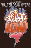 Cover art for STREET LOVE
