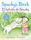 SPARKY'S BARK/EL LADRIDO DE SPARKY