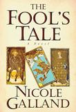 THE FOOL'S TALE