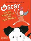 OSCAR by Amy Schwartz