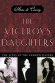 THE VICEROY'S DAUGHTER
