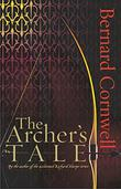Cover art for THE ARCHER'S TALE