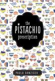 Cover art for THE PISTACHIO PRESCRIPTION