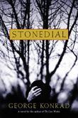 STONEDIAL