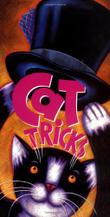 Cover art for CAT TRICKS