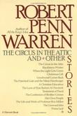 THE CIRCUS IN THE ATTIC by Robert Penn Warren