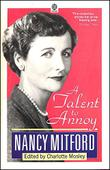 A TALENT TO ANNOY