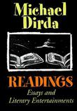 READINGS by Michael Dirda