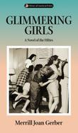 GLIMMERING GIRLS