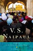INDIA by V.S. Naipaul