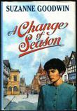 A CHANGE OF SEASON
