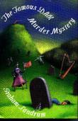 THE FAMOUS D.A.R. MURDER MYSTERY