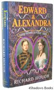 EDWARD AND ALEXANDRA