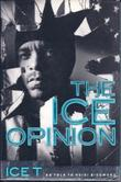 THE ICE OPINION