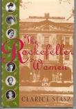 THE ROCKEFELLER WOMEN