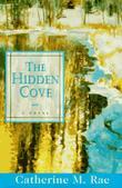 THE HIDDEN COVE