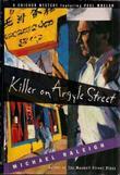 KILLER ON ARGYLE STREET