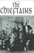 THE CHIEFTAINS by John Glatt