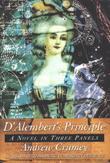D'ALEMBERT'S PRINCIPLE