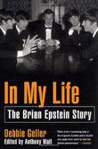 IN MY LIFE by Debbie Geller