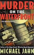MURDER ON THE WATERFRONT