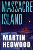 MASSACRE ISLAND