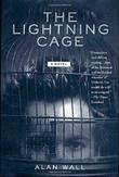 THE LIGHTNING CAGE
