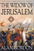WIDOW OF JERUSALEM