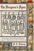 THE HANGMAN'S HYMN by P.C. Doherty