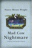 MAD COW NIGHTMARE