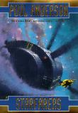 STARFARERS by Poul Anderson