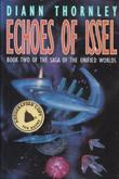 ECHOES OF ISSEL