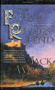 THE FORT AT RIVER'S BEND