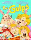 THE GULPS by Rosemary Wells