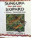 SUNGURA AND LEOPARD