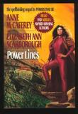 POWER LINES by Anne McCaffrey