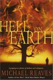 HELL ON EARTH by Michael Reaves