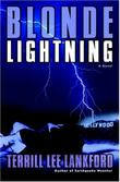 BLONDE LIGHTNING