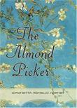 THE ALMOND PICKER