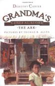 GRANDMA'S GENERAL STORE